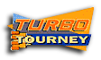 Powered by Turbo Tourney 2019